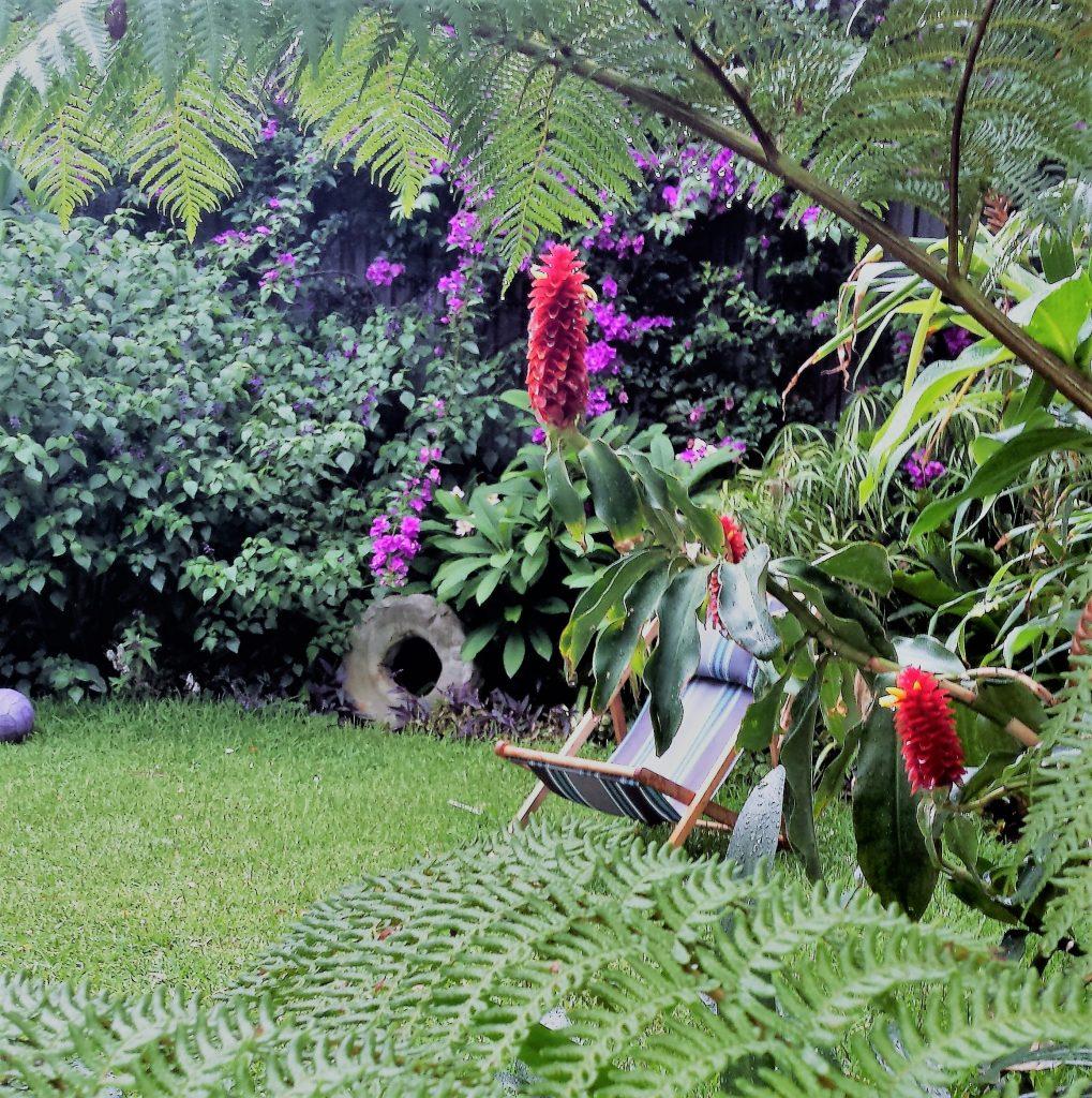 kb garden for web